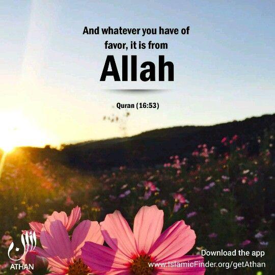 Unduh 990 Wallpaper Keindahan Ciptaan Allah HD Gratid