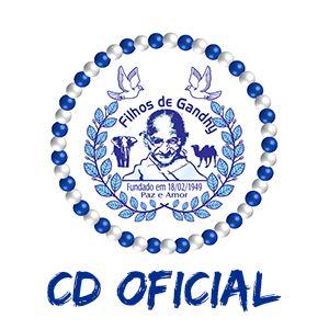 BAIXAR CD  FILHOS DE GANDHY OFICIAL - MESTRE ZEQUINHA, BAIXAR CD  FILHOS DE GANDHY OFICIAL - MESTRE, BAIXAR CD  FILHOS DE GANDHY OFICIAL, BAIXAR CD  FILHOS DE GANDHY, CD  FILHOS DE GANDHY OFICIAL - MESTRE ZEQUINHA, CD  FILHOS DE GANDHY NOVO, CD  FILHOS DE GANDHY TOP, CD  FILHOS DE GANDHY ATUALIZADO, CD  FILHOS DE GANDHY LANÇAMENTO, CD  FILHOS DE GANDHY PROMOCIONAL, CD  FILHOS DE GANDHY 2016, CD  FILHOS DE GANDHY 2017, CD  FILHOS DE GANDHY, CD  FILHOS DE GANDHY DEZEMBRO, CD  FILHOS DE GANDHY…