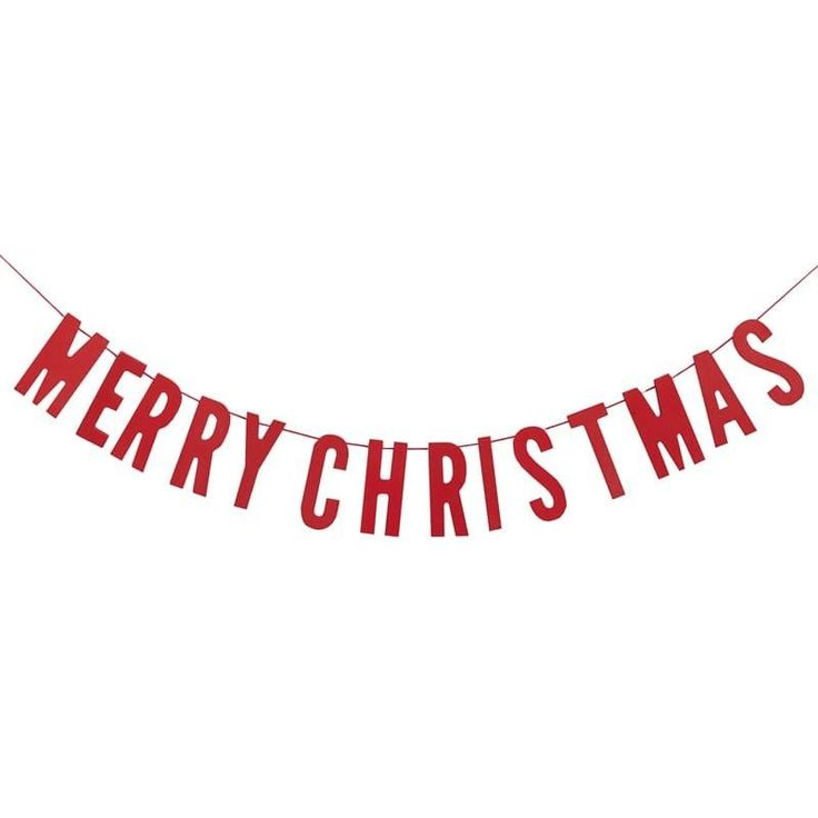 Check out Feeling Quirky Gifts: RED FESTIVE MERRY... Click here! http://www.feelingquirky.co.uk/products/red-festive-merry-christmas-wooden-bunting-cosy-christmas?utm_campaign=social_autopilot&utm_source=pin&utm_medium=pin