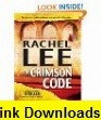 Wildcard (Officer 119) eBook Rachel Lee ,   ,  , ASIN: B004CRTRJC , tutorials , pdf , ebook , torrent , downloads , rapidshare , filesonic , hotfile , megaupload , fileserve