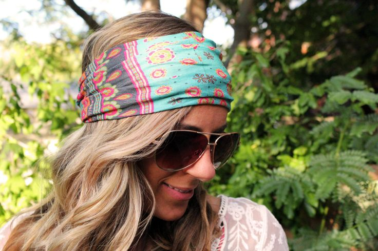 Buy 2 get 1 FREE!! Yoga Headband,  Hibiscus pattern, Fitness Headband, Workout Headband, Running Headband, turban, Top Selling Items by BeautifulBoundaries on Etsy https://www.etsy.com/listing/240805332/buy-2-get-1-free-yoga-headband-hibiscus