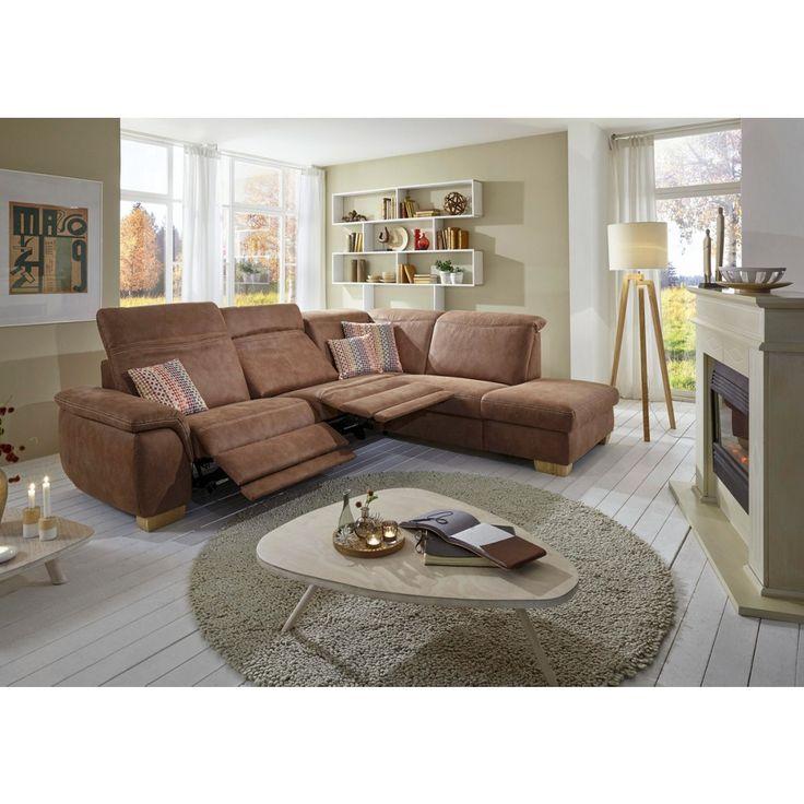 211 best room images on Pinterest Bedroom ideas, Brown and Brown - wohnzimmer gestalten braun beige