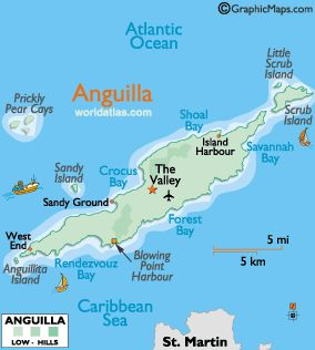 The island of Anguilla, can't wait to take a ferry from St. Marteen to visit thier beautiful beaches!!