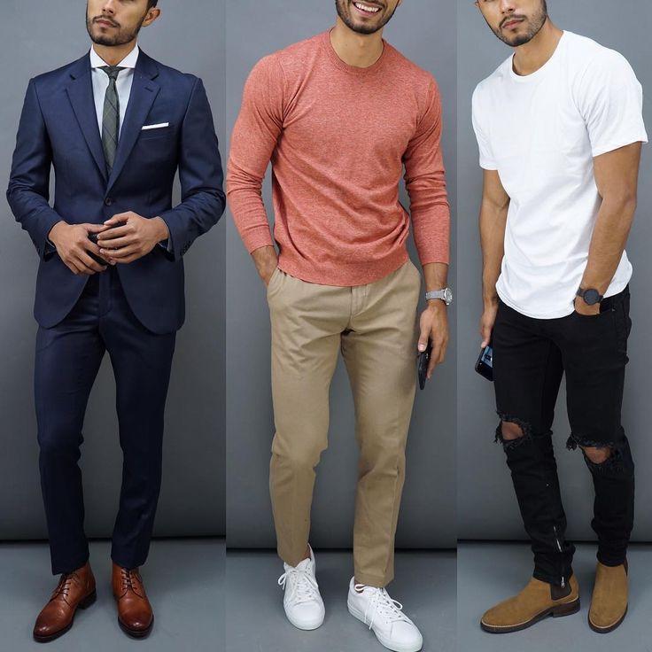Best 25 Teaching Mens Fashion Ideas On Pinterest Big