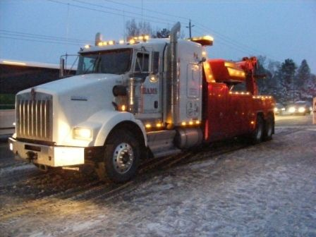 Abrams Towing Services Ltd | (613) 707-3373 513-211 Wurtemburg Street Ottawa Ontario K1N 8R4   Call Now For A Tow! (613) 707-3373 or  Visit our Website for more information! http://abrams.ca https://plus.google.com/113140252653002511271/about?hl=en