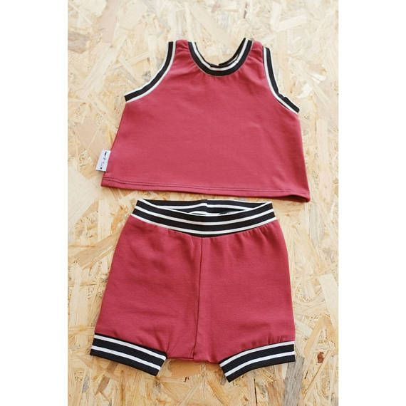 Check out this item in my Etsy shop https://www.etsy.com/uk/listing/521636208/modern-baby-outfit-modern-baby-clothes