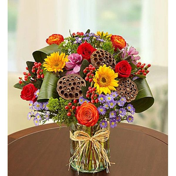 Best san jose florist s collection images on pinterest