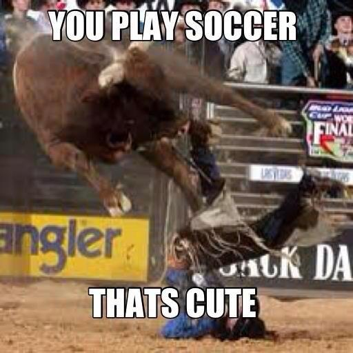 1ca998d9cace8d8dc842a29ca6315253 rodeo cowboys play soccer 180 best pbr \u003c3 images on pinterest bull riders, rodeo and rodeo