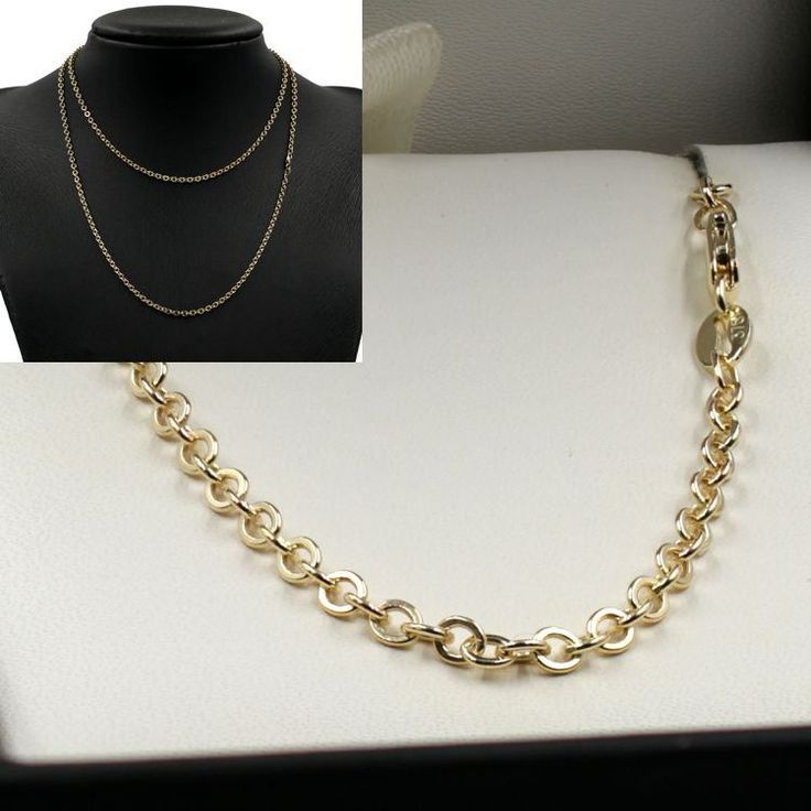 https://flic.kr/p/R6BR8G | Gold Necklaces for Sale  - Fraser Ross - Chain Me Up | Follow Us : blog.chain-me-up.com.au/  Follow Us : www.facebook.com/chainmeup.promo  Follow Us : twitter.com/chainmeup  Follow Us : au.linkedin.com/pub/ross-fraser/36/7a4/aa2  Follow Us : chainmeup.polyvore.com/  Follow Us : plus.google.com/u/0/106603022662648284115/posts