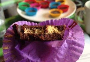 Sugar-Free Reese's Peanut Butter Cups » I Quit Sugar