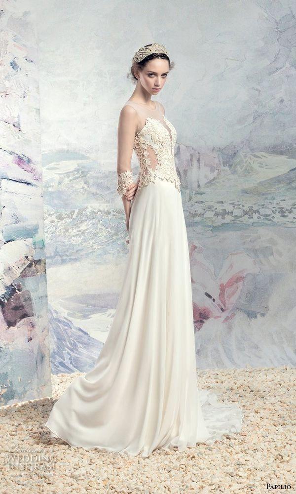 подготовлены свадебное платье лебединый фото это означает