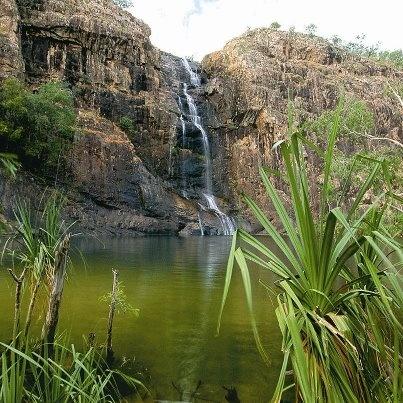 Kakadu National Park - Northern Territory - Australia