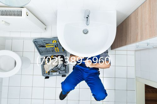 Do you have a sewer line or pipe clog and need a clogged drain specialist in Las Vegas? Rooter Man clogged drain experts… http://rooterman.com/las-vegas/clogged-drain-specialist/   http://las-vegas-plumber.com   http://plumbing-las-vegas-nv.com