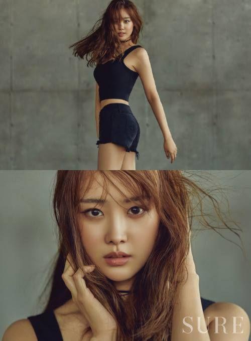 from Brayan korea model sex video mobie