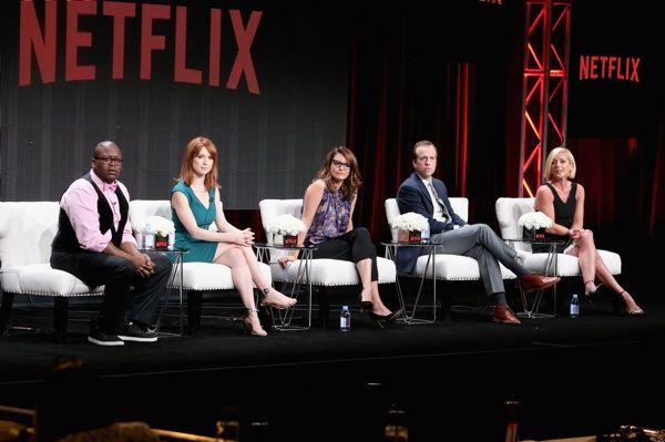 'Unbreakable Kimmy Schmidt' Premiere: Kimmy And Cast Trendy New Season 2 Trailer [WATCH] #news #fashion