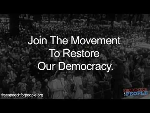What Does Democracy Mean To You? - YouTube