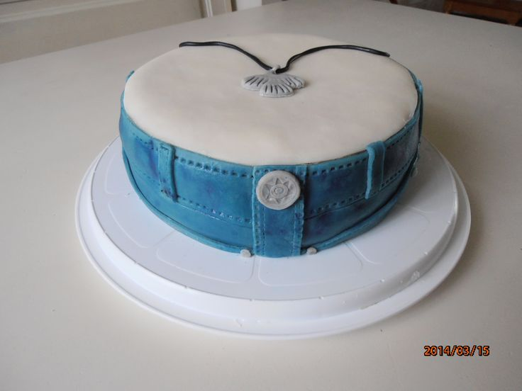 farmer torta