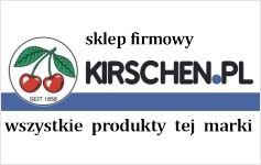 KIRSCHEN.PL - sklep firmowy