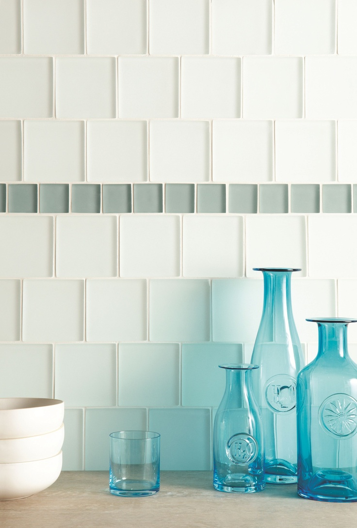 13 best w h i t e images on Pinterest | Tiles company, Bathroom and ...