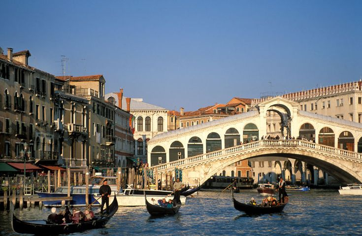 Italy Budget Travel Tips – Saving Money on Your Italy Vacation ...