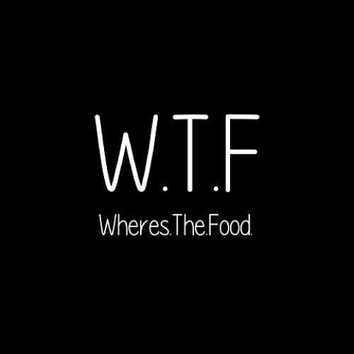 brn hat ihn codiert, was zum Teufel ist wo man isst, w … – #aq #background #brn #co … – Tumbr