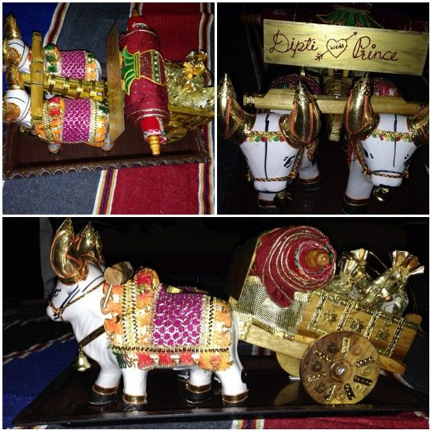 Lagnotri doneby bhumipatel decoration pinterest for Wedding gift decoration