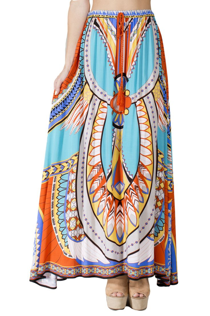 Visit our website to view our entire collection! www.destyniboutique.com Like us on Facebook! www.facebook.com/destyniboutique