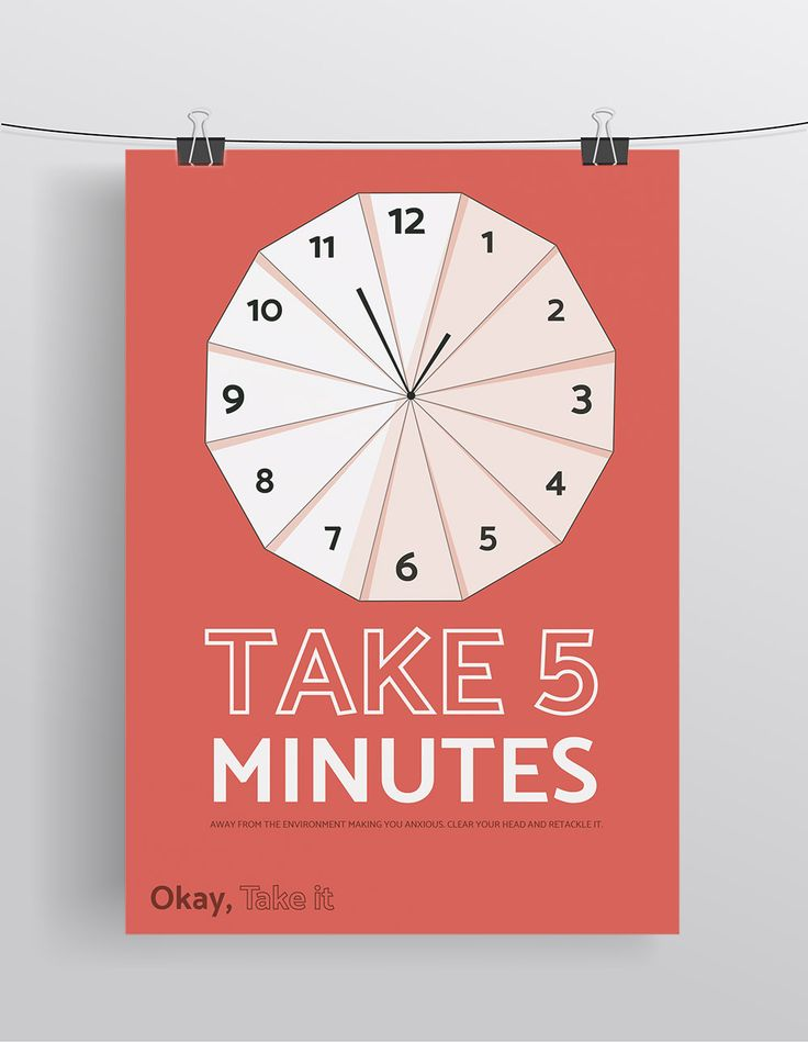 Okay, Take It – Kayleigh Templeton