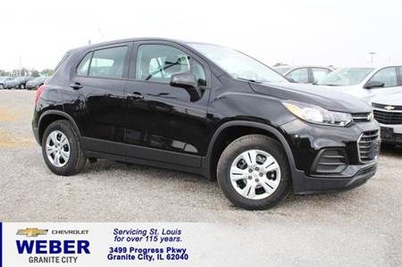 New Chevrolet For Sale St Louis Granite City Columbia Creve