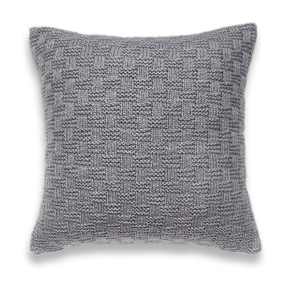 Basket Weave + Hand Job