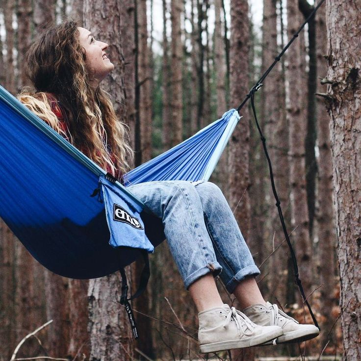 Grab ya buddy a hammock don't forget your BANGS shoes! Check the link in our bio there's nothing to lose. #NoSpendVenture weekend that won't cost a cent save all your money and spend it on rent!  We're partnered with ENO the best hammocks y'all at 8pm EST tomorrow applications close once and for all!!