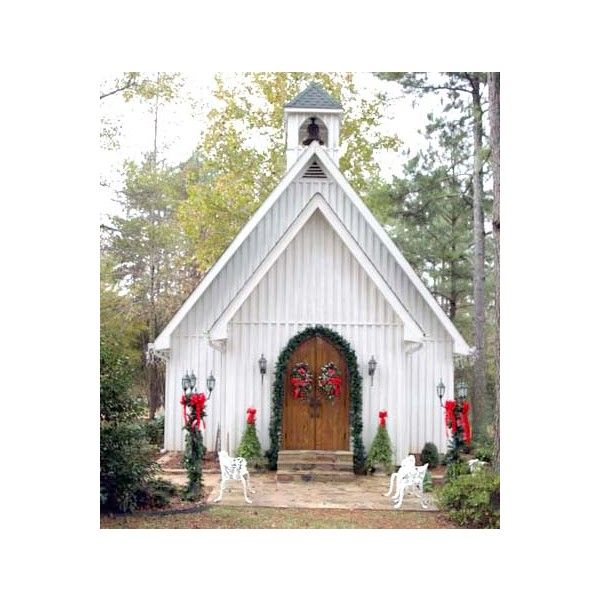 17 Best Images About Wedding Chapel On Pinterest