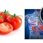 What Symptoms Of Kidney Disease One Shouldn't Ignore?