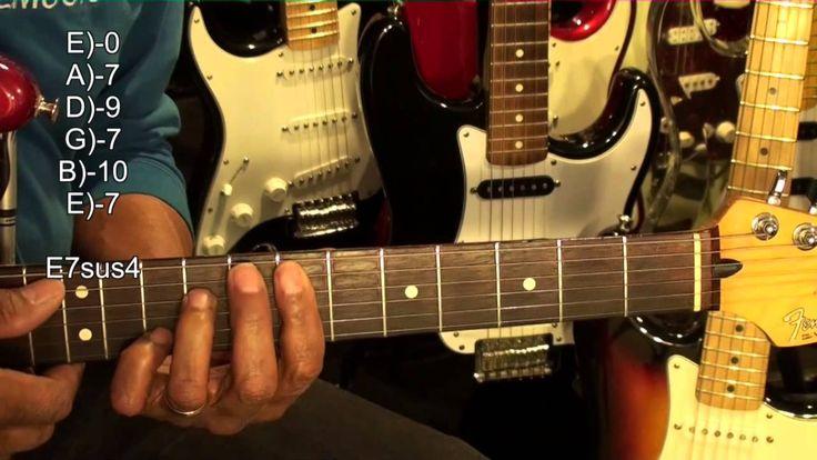 821 best Rock Guitar images on Pinterest | Guitars, Guitar classes ...