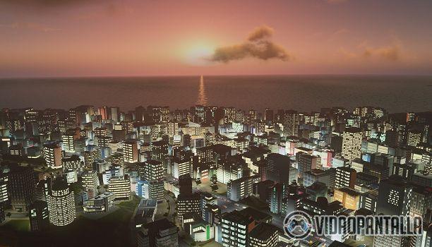 Paradox Interactive ha confirmado que Cities: Skylines  Xbox One Edition verá la luz en todo en el mundo en las sobremesas de Microsoft desde el próximo 21 de abril. El juego ha sido optimizado por Tantalus Media para jugar con un mando de control llevará el título a nuevos jugadores con su estreno en la primavera de 2017 permitiendo a los usuarios edificar y gestionar todo desde pequeñas ciudades hasta deslumbrantes ciudades metropolitanas.  Por si esto fuera poco la edición de Xbox One…