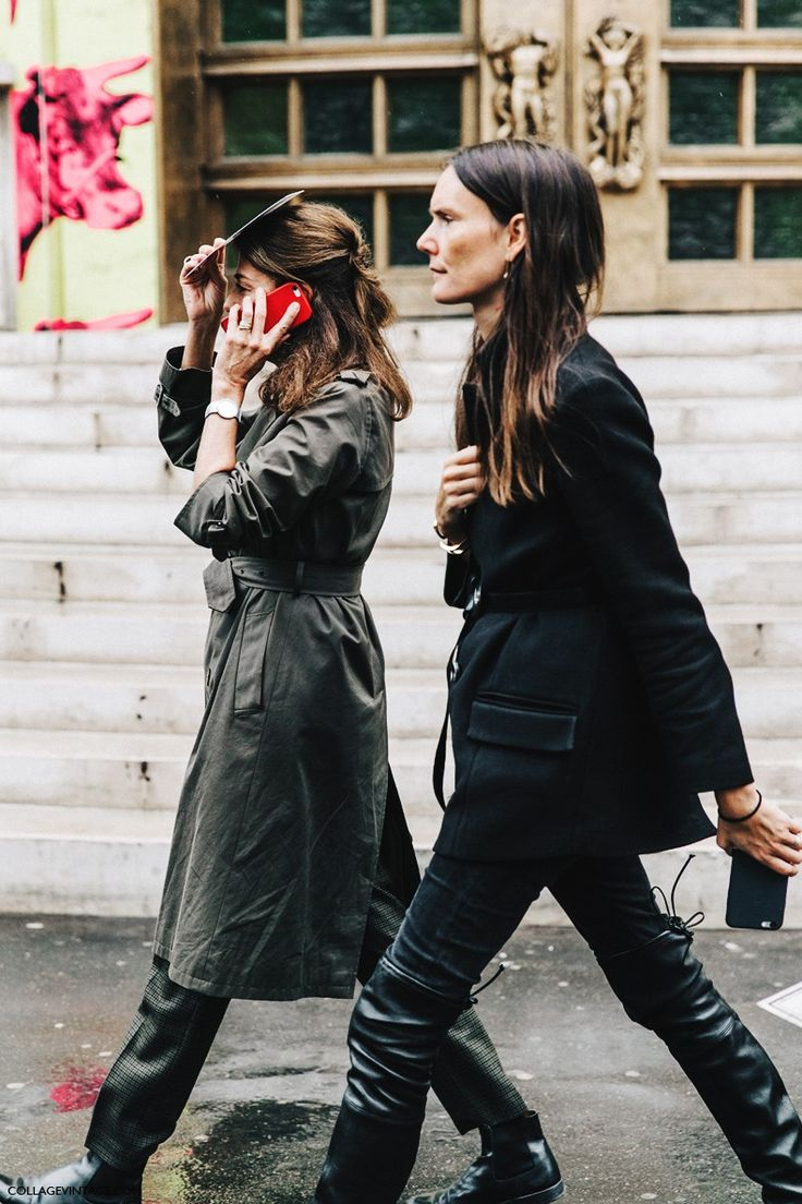 PFW-Paris_Fashion_Week-Spring_Summer_2016-Street_Style-Say_Cheese