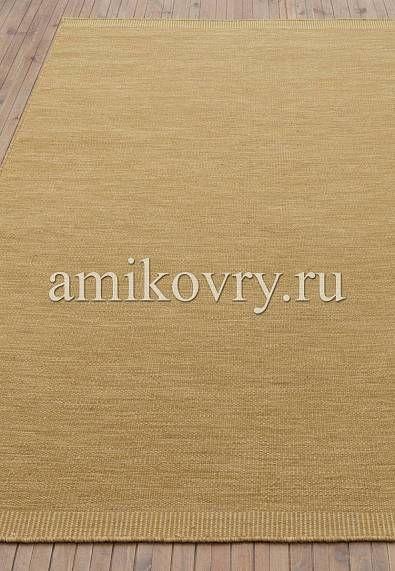 циновка Nordic 22401-700 - Ами Ковры - интернет магазин ковров
