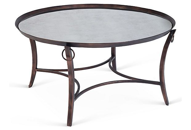 337 best condo ideas images on pinterest condos for Frasier coffee table