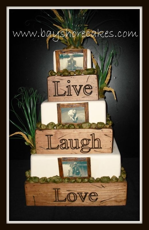 Google Image Result for http://media.cakecentral.com/modules/coppermine/albums/userpics/590063/600-clint_and_lori_cake.jpg