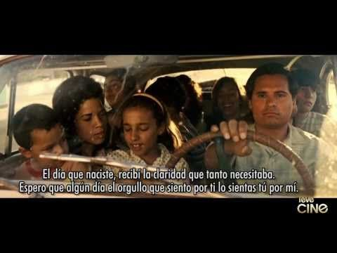 """10 nuevas películas mexicanas que no son """"Birdman"""""""