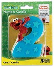 Elmo birthday party ideas brought to you in photos.  Explore the world of Elmo decorations, party favors, birthday cakes, supplies, games, and more.