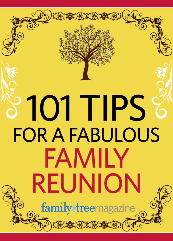 1000+ images about Kreitlein Family Reunion 2017 on Pinterest - family reunion letter templates
