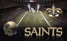 ~*The New Orleans Saints look to drive deep into the NFC South! Don't miss your chance to cheer on the Saints LIVE! Purchase your New Orleans Saints tickets today! #1stPreseasonGame! New Orleans Saints at Baltimore Ravens Tickets | Thu, Aug 13 2015 7:30 PM M&T Bank Stadium - Baltimore, MD Preseason Game 1   **Who is your fav team?? Get your #PreseasonTickets #NOW!! | Byond The Xperience Global | Christina | 832.253.6637  Let's get ready for #FOOTBALL!