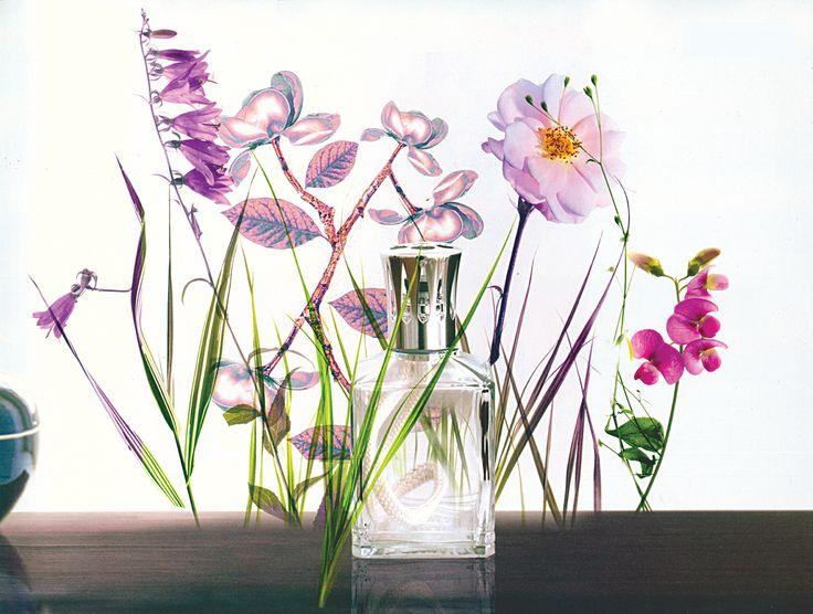 #LampeBergerParis, piękne i funkcjonalne, idealne na oryginalny prezent ślubny!