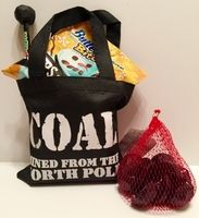 8 best Christmas Candy Baskets images on Pinterest  Candy gift