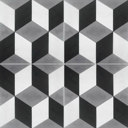 carreaux de ciment les motifs carreau t 50 couleurs mati res kitchen pinterest. Black Bedroom Furniture Sets. Home Design Ideas