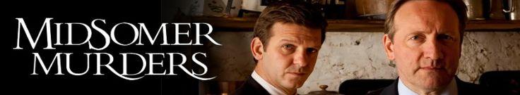 Midsomer Murders S14E02 1080p BluRay x264-YELLOWBiRD