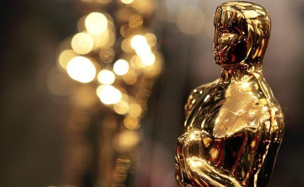 Estos son los nominados a los premios Óscar 2017