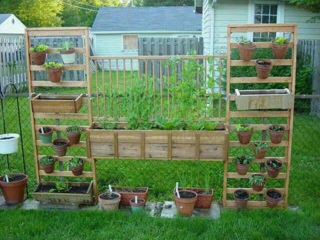 Vertical Vegetable Garden Design 70 best vierkante meter tuinen images on pinterest | gardening