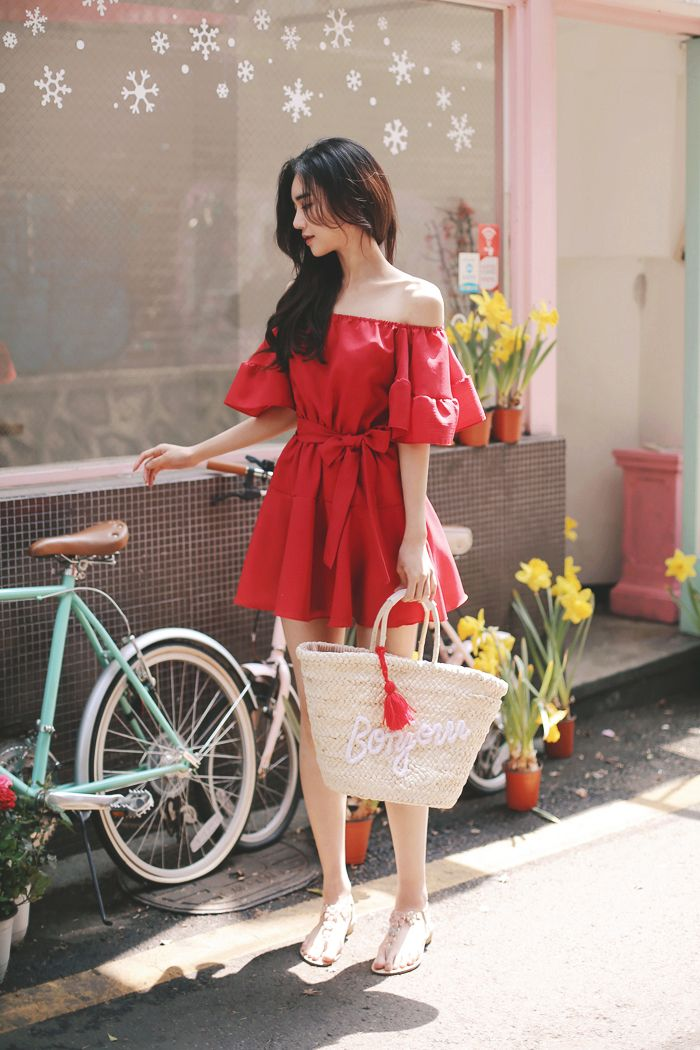 25 Best Ideas About Korean Outfits On Pinterest Korean Fashion Korea Fashion And Asian Fashion